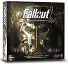Fallout desková hra