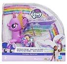 My Little Pony - Twilight Sparkle s duhovými křídly