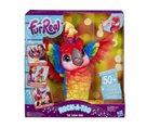 FurReal Friends Mluvící papoušek
