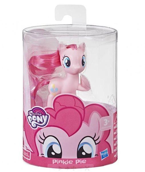 My Littel Pony - Základní pony, mix