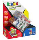 SMG Perplexus Rubikova kostka 3 × 3
