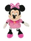 Minnie plyšová 30cm na baterie smějící se 18m+