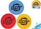 Házecí disk 30cm mix 3barev