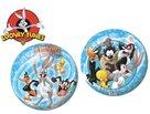 Looney Tunes míč 23cm