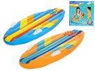 Surf nafukovací s úchyty