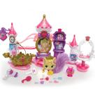 Palace Pets - mazlíček a lázně
