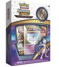 Pokémon - SL Pin Collection - Mewtwo