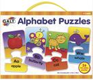 Puzzle – moje první anglická slovíčka (26ks)
