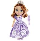 Princezna Sofie I. - panenka