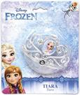 Stříbrná korunka Ledové království