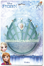 Korunka Ledové království