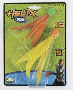 Helix FUN - 2x náhradní míček
