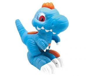 Junior Megasaur - dětský dinosaurus se zvukem