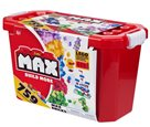 Max Build More - 759 dílků - set v boxu