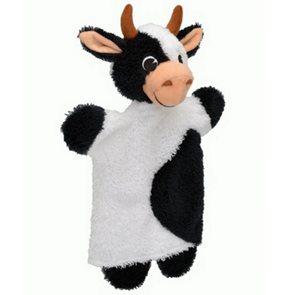 Maňásek Kráva 29 cm