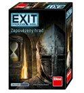 Exit: Úniková hra - Zapovězený hrad