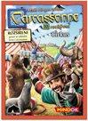 Carcassonne - Cirkus (10. rozšíření)