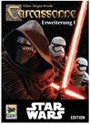 Carcassonne - Star Wars - rozšíření
