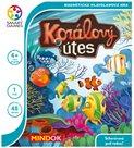 Korálový útes - SMART hra