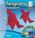 Tangramy: Paradox - hra SMART
