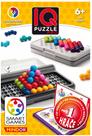 IQ Puzzle Pro - SMART hra