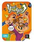 Yogi -  Guru