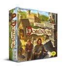 Dominion - Intriky