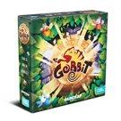 Gobbit - postřehová hra, aktualizované vydání