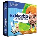 Elektronická Albi tužka + Hravé učení