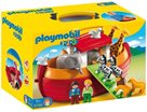 Přenosná Noemova archa 6765 - Playmobil