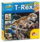 Lisciani T-Rex