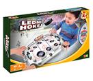 Lední hokej stolní hra