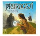 Altar Proroctví: Základní hra
