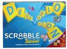 Junior scrabble CZ