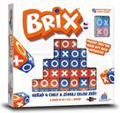 Brix - postřehová hra