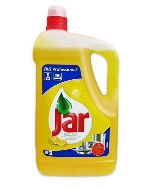 JAR Expert 5 l - citron