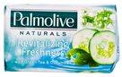 Mýdlo Palmolive 90g  - mix