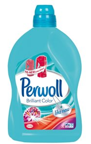 Perwoll  brilliant 3L - COLOR