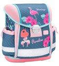 Školní aktovka Belmil - Flamingo Paradise