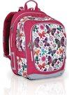 Školní batoh Topgal - CHI 740