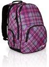 Studentský batoh Topgal - HIT 828