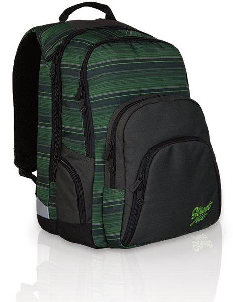 Studentský batoh Topgal - HIT 834, Doprava zdarma