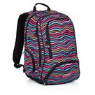 Studentský batoh TOPGAL - HIT 858 H
