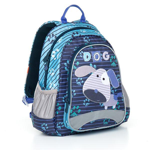 Dětský batoh Topgal - CHI 836