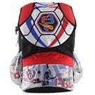 Školní batoh Target - Fotbal