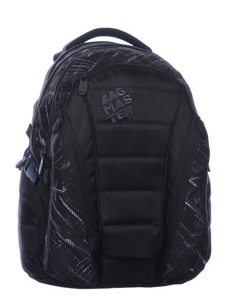 Studentský batoh Bagmaster - BAG 0215A , Doprava zdarma