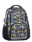 Studentský batoh Bagmaster - ORION 0115A