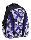 Studentský batoh Bagmaster - BAG 6A