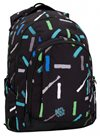 Studentský batoh Bagmaster - LINCOLN 6A