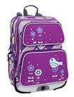 Školní batoh Bagmaster - GALAXY 6A